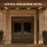Shelburne NYC–an Affinia hotel Foto