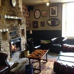 Foto van The Bell Inn Broadway