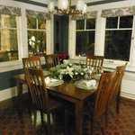 Abbeymoore Manor Bed and Breakfast Inn Foto