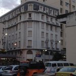 Photo of Hotel Monte Alegre