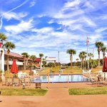 Red Roof Inn Dundee – Winter Haven Eastの写真