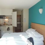 Staycity Serviced Apartments Gare de l'Est의 사진