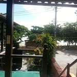 Chill Inn Paraty Hostel & Pousada照片