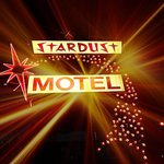 Photo de Stardust Motel