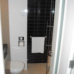 Foto van Holiday Inn Express Gatwick-Crawley