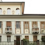 Foto de Bed and Breakfast di Porta Tosa