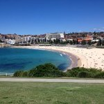 Photo de Adina Apartment Hotel Coogee