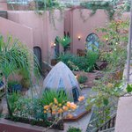 Photo de Riad Amira Victoria