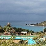 Foto di Howard Beach Resort Kenting