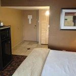 Foto de BEST WESTERN PLUS Denver Hotel