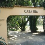 Casa Mia Health Spa and Guesthouseの写真
