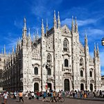 Milan at First Sight! - Private Day Tours
