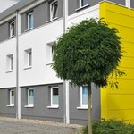 Photo of B&B Hotel Bochum-Herne
