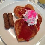 Main Street Inn Bed and Breakfastの写真