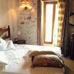 Photo de Antica Dimora Suites