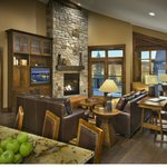 Northstar Lodge-A Welk Resort Truckee