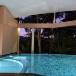 Photo de Terrazzo Resort Phuket