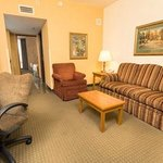 Photo de Drury Suites Paducah