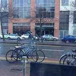 Photo de Jurys Inn Dublin Parnell Street