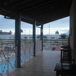 Photo of Hotel Litoral Norte