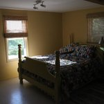 Foto de The Maven Gypsy Bed & Breakfast & Cottages