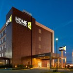 Home2 Suites by Hilton Queretaro