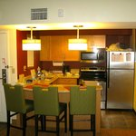 Residence Inn Scottsdale Paradise Valley照片