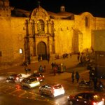 Photo of Casa Andina Classic - Cusco Plaza