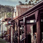 Foto de Historic Village Herberton