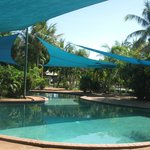 Palm Grove Holiday Resort