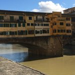 Photo of Ponte Vecchio