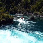 Puerto Montt - Private Day Tours