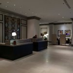 Hilton Dallas Park Cities resmi