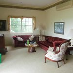 Bilde fra Cooroy Country Cottages