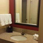 Foto di Courtyard by Marriott Virginia Beach Norfolk
