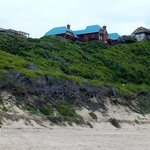 Photo of Dolphin Dunes Guesthouse