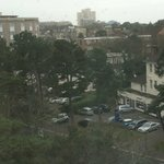 Ramada Encore Bournemouth Foto