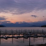 Pend Oreille Shores Resort Foto