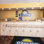 Days Inn Independenceの写真