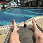 Imperial Hua Hin Beach Resort Foto
