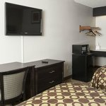 Foto de Americas Best Value Inn-Independence-Kansas City