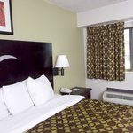 Foto van Americas Best Value Inn-Independence-Kansas City