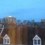 Mercure Windsor Castle Hotel Foto