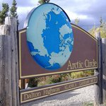 Northern Alaska Tour Company - Day Tours