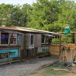 Champagne's Cajun Swamp Tours Ecotourism Lake Martin Office