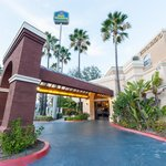 BEST WESTERN Escondido Hotel Foto