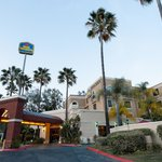 BEST WESTERN Escondido Hotelの写真