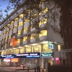 Photo de Hotel Madhuvan Serai