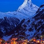 Photo de Club Med Cervinia