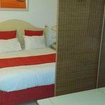 BEST WESTERN Bed & Suites Gemenos Foto